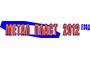 Метал Пласт 2012 ЕООД - Вижте още