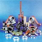 Avtokomers Ltd - View more