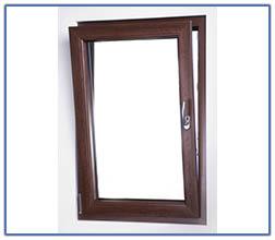 Милкана ООД  PVC и AL профили и аксесоари Стъклопакети  дограма  Стъклени балкони  Декоративни панели за врати