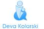 Дева Коларски - Вижте още