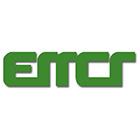 Еврометал Стил Груп - Вижте още