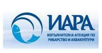 Изпълнителна агенция по рибарство и аквакултури