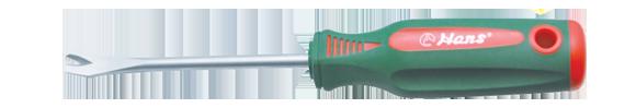 РАДОСЛАВ БУРОВ-ЕВРО Евротулс - продажба на гедорета, ключове, тресчотки, инструментални колички, вложки, скоби за лагери, динамометрични ключове, гайковерти, клещи, отвертки, професионални гаечни ключове, авто-тенекиджийски инструменти и специализирани ин