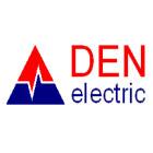 Ден Електрик - Вижте още