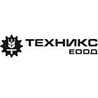 ТЕХНИКС ЕООД - Вижте още
