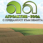 AGROAKTIV LTD - View more
