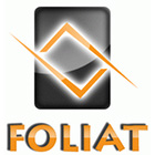 FOLIAT - View more
