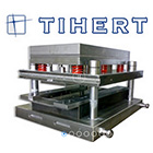 Tihert JSCo - View more