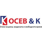 Kosev and CO Ltd - View more
