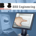 BRB - Engineering - View more