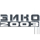 ZIKO 2003 OOD - View more
