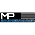 MP Engineering-78 Ltd - View more