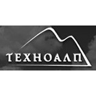 Tehnoalp Ltd - View more