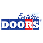 Evstatiev Dors EOOD - View more