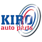 KIRO AUTO PARTS EOOD  - View more