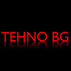 Tehno bg - View more
