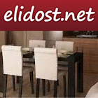 ELIDOST - View more