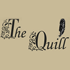 The Quill Collection - Вижте още