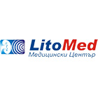 Medicinski Centyr LitoMed - View more