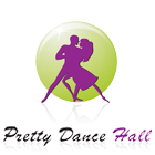 Pretty Dance Hall - Вижте още