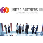 United Partners HR - Вижте още