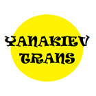 IAnakiev Trans - View more