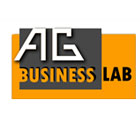 AG Business Lab Ltd. - View more