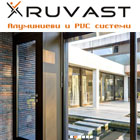 RUVAST - View more