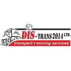 DIS-TRANS 2014 EOOD - View more
