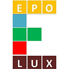 Epo Luks OOD - View more