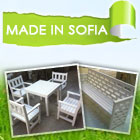 Made in Sofia - View more