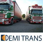 DEMI TRANS EOOD - View more