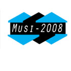 MUSI 2008 EOOD - View more