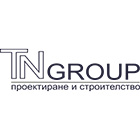 tngroup.eu - View more