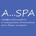 Avtomivka A SPA - View more