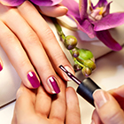VH beauty Center - View more