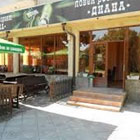 Loven Restorant Diana - View more