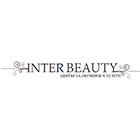 Inter Beauty - View more