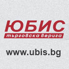 UIBIS EOOD - View more