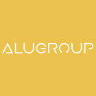 Alu Grup - View more