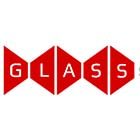 GLASS SYSTEMS - View more