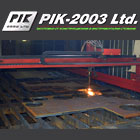Pik 2003 OOD - View more