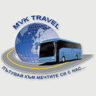 MVK Travel EOOD - View more