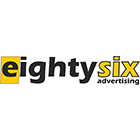 EightySix Advertising - View more