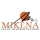 Mikena LTD - View more