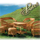 Prolet Ltd - View more