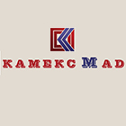 Kameks M AD - View more