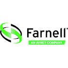 Farnell - View more