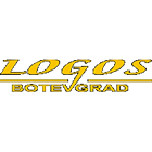 LOGOS - BOTEVGRAD EOOD - View more