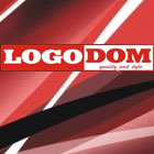 Logos Trejd EOOD - View more